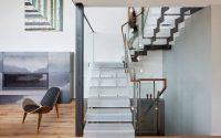 014-tamalpais-residence-zackde-vito-architecture
