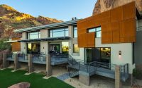 015-arizona-contemporary-luster-custom-homes