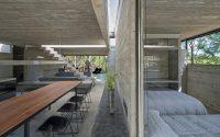 015-casa-l4-luciano-kruk-arquitectos