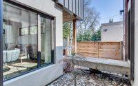 015-contemporary-house-alberta