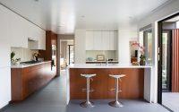 015-eichler-remodel-klopf-architecture-2