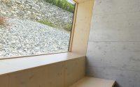 015-mtrailler-house-savioz-fabrizzi