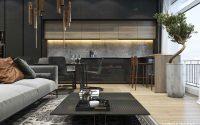 015-residence-tbilisi-yodezeen-designs
