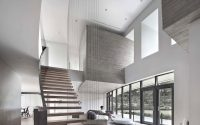 016-contemporary-house-architectk