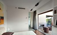 016-contemporary-residence-westway-architects