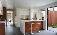 016-eichler-remodel-klopf-architecture-2