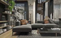 016-residence-tbilisi-yodezeen-designs