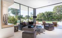 018-amalfi-drive-residence