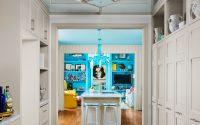 018-bolsover-residence-dillon-kyle-architects