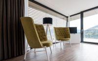 018-hotel-burgund-monovolume-architecture-design