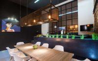 018-studio-loft-gasparbonta