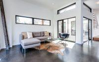 019-contemporary-house-alberta