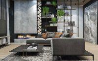 019-residence-tbilisi-yodezeen-designs