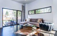 020-contemporary-house-alberta