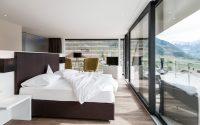 020-hotel-burgund-monovolume-architecture-design