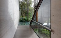 020-house-mexico-city-grupoarquitectura