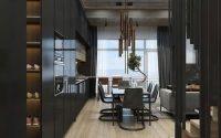 020-residence-tbilisi-yodezeen-designs