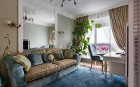 022-apartment-saint-petersburg-korina-balanovskaja