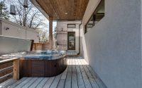 024-contemporary-house-alberta