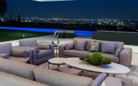027-contemporary-home-bel-air-mcclean-design