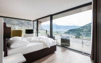 027-hotel-burgund-monovolume-architecture-design