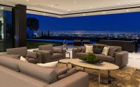 028-contemporary-home-bel-air-mcclean-design
