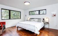 033-contemporary-house-alberta