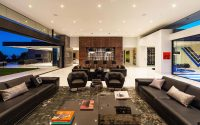 035-contemporary-home-bel-air-mcclean-design