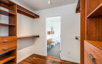 035-contemporary-house-alberta