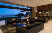 036-contemporary-home-bel-air-mcclean-design