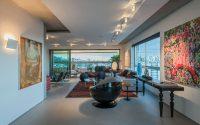 001-apartment-belo-horizonte-2arquitetos