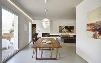 001-apartment-cw-burnazzi-feltrin-architetti