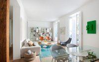 001-casa-cc58-lucas-hernndezgil-arquitectos