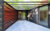 001-door-county-home-johnsen-schmaling-architects