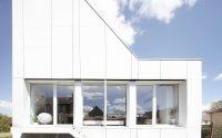 001-flying-box-villa-2a-design-architecture