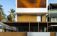 001-home-india-lijoreny-architects
