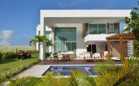 001-house-bahia-pinheiro-martinez-arquitetura