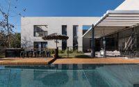 001-house-tel-aviv-neuman-hayner-architects