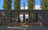 001-lake-house-dransfeldarchitekten