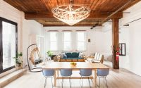 001-loft-williamsburg-ensemble-architecture