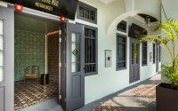 001-loke-thye-kee-residences-ministry-design