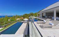 001-villa-la-petite-sereine-ortelli-architetti