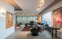 002-apartment-belo-horizonte-2arquitetos