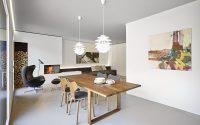 002-apartment-cw-burnazzi-feltrin-architetti