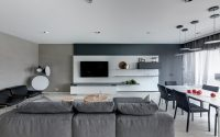 002-apartment-minsk-iproject