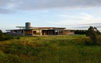 002-bluff-house-maryann-thompson-architects