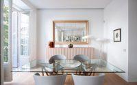 002-casa-cc58-lucas-hernndezgil-arquitectos