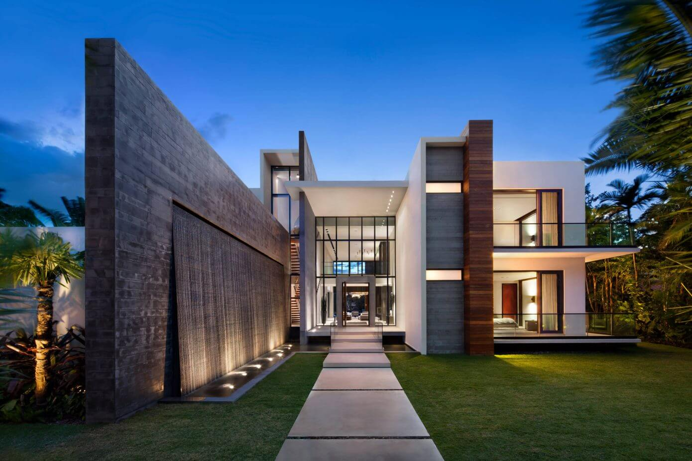 Casa Clara by Charlotte Dunagan Design Group   HomeAdore