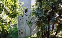 002-concrete-house-wespi-de-meuron-romeo-architects