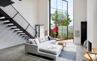 002-contemporary-residence-mark-kirkhart